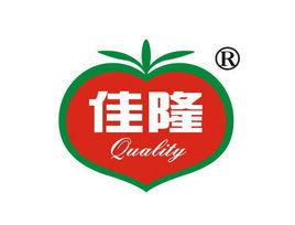 广东龙8国际欢迎您食品股份有限公司